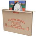 Picture Carton